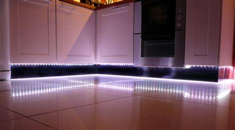 lumi鑽e sous armoire cuisine eclairage de cuisine led armoires de cuisine led clairage de bande armoires de cuisine vier led eclairage 85 265 v conduit cristal le