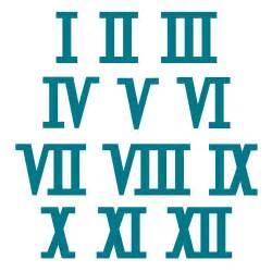 Similiar Clip Art Roman Numeral 3 Keywords