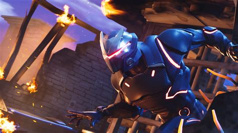 Fortnite Wallpapers Chapter 2 Season 1 Hd Iphone And Mobile Versions Pro Game Guides