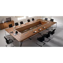 conference room table  delhi conference table dealers