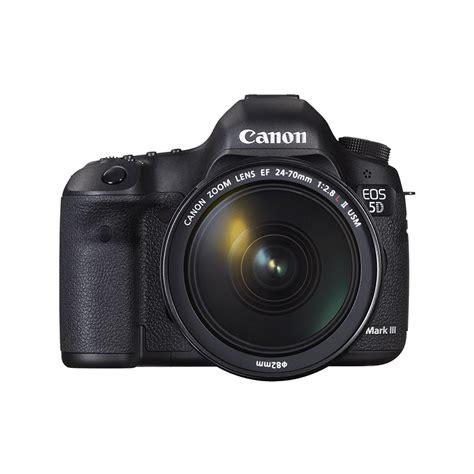 canon dslr range our range of eos cameras canon uk