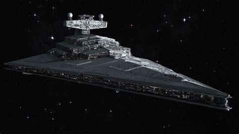 baixar navio de guerra de filme de vídeos