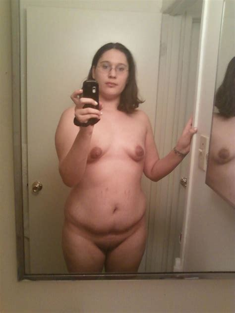 chloe fake nude pornos datei fap
