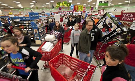 what is best stores on black friday get christmas decrerctions black friday isn t for two weeks but some stores are already offering deals chicago tribune