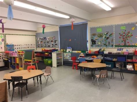 belvedere st francis day care and out of school care in 902   1502996866 $ 27