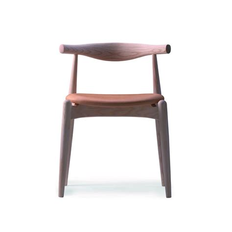 ch20 chair hans j wegner carl hansen and