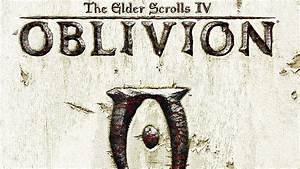 Elder Scrolls IV: Oblivion – Keys.pk