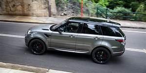 Range Rover Hse 2017 : range rover hse sport one week with 2016 range rover sport hse td6 2017 range rover sport sdv8 ~ Medecine-chirurgie-esthetiques.com Avis de Voitures