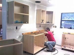 Awesome ikea kitchen cabinet installation guide for Ikea kitchen installer