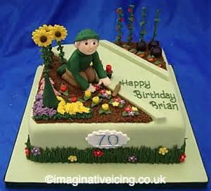 wedding flowers leeds gardener birthday cake imaginative icing cakes