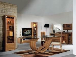 salle a manger de chez conforama 10 photos With salle À manger contemporaine avec magasin meuble rustique