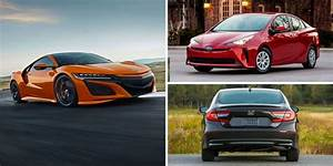 Every New Car You Can Still Buy With A Manual Transmission