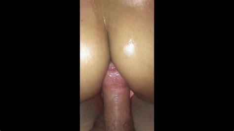Indonesia British Amateur Anal Free Amateur Cctv Porn Video