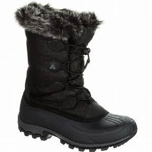 Toddler Boot Size Chart Kamik Momentum Boot Women 39 S Backcountry Com
