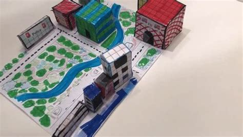 volume city  advanced instruction resources teachers