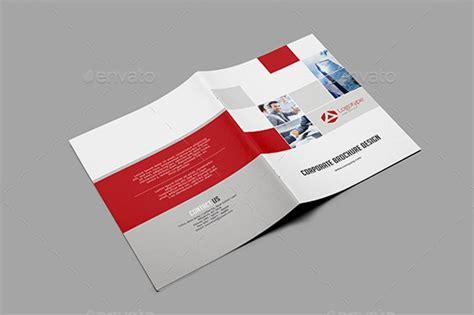 Corporate Brochure Design Psd Free 25 best free corporate brochure template design psd