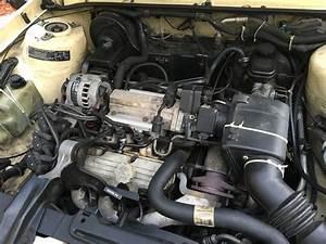 1993 Oldsmobile Cutlass Ciera - Pictures