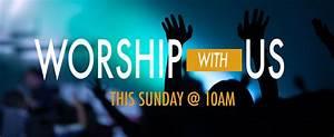 Eastside Baptist Church – Where God is praised and ...