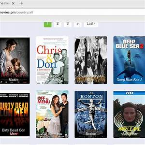 123movies Alternatives And Similar Games