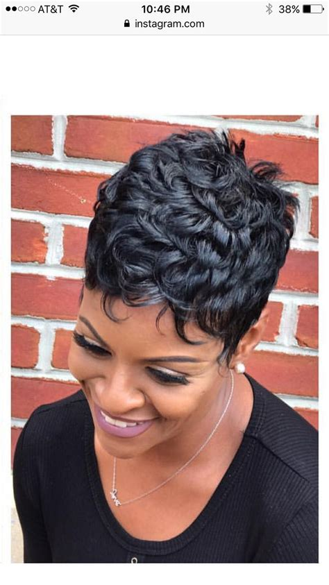 gray hair styles hairstyles 1430 best images about styles hair styles on 1430
