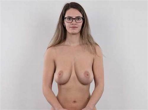 Slender Czech Pauline Get It Beach #Posts #With #Tag #'Czech'