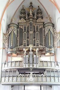 17 Best images about Orgelmuziek uit de Duitse Barok Organ ...