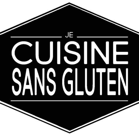 je cuisine sans gluten 28 images sans gluten sans lactose lectures galettes de pois chiches