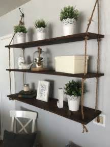 home interior shelves 25 best ideas about floating shelves on shelf ideas toilet decoration and home