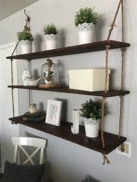 floating shelves ideas 25+ Best Ideas about Rustic Floating Shelves on Pinterest | Floating shelves diy, Shelving ideas ...