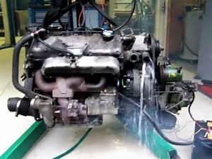 Citroen C25 Diesel Fiche Technique : cx motor youtube ~ Medecine-chirurgie-esthetiques.com Avis de Voitures