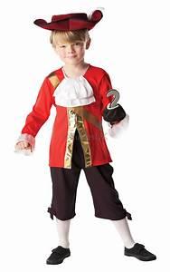 Disney World Book Day Characters Kids Fancy Dress Book ...