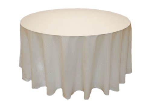 Round Tablecloths  Fine Table Linens  Table Cloth Factory. White Round Side Table. Portable Work Tables. File Cabinet Drawer Pulls. Blue Cross Blue Shield Pharmacy Help Desk. Knoll Saarinen Table. Clear Plastic Desk. Business Card Holder For Desk. Cube End Table