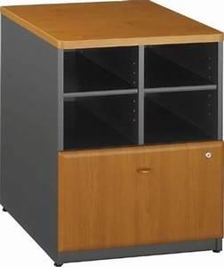Bush Wc57423 Series A  Storage Unit  Sturdy 1 U0026quot