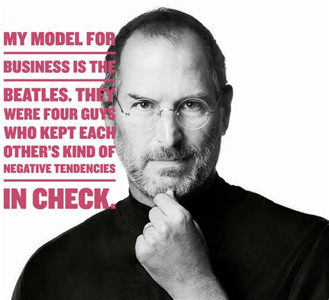The 20 Best Steve Jobs Quotes On Leadership, Life and ...