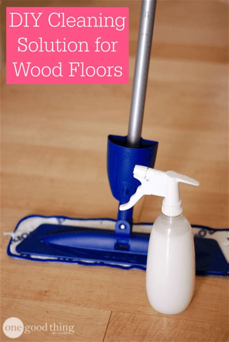 best cleaning solution for laminate wood floors diy wood floor cleaner