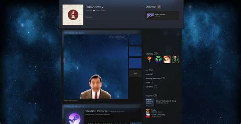 Animated Wallpaper Steam - animated mr bean steam background by