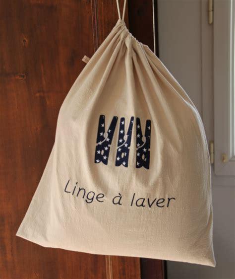 sac a linge sale bebe 171 collection voyage les sacs 224 linge la tribu des chachas