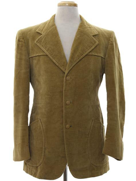 jonathan jones  vintage jacket  jonathan jones