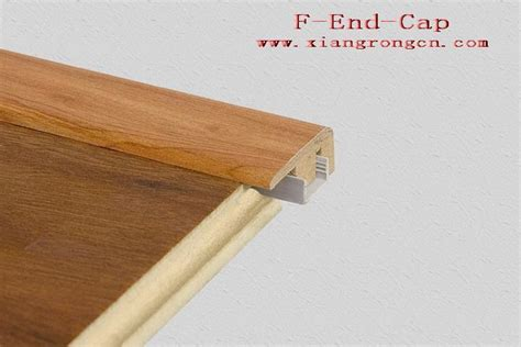 pergo flooring end molding end moulding