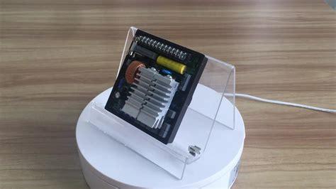 genset avr sr7 2 voltage stabilizer replacement for mecc alte generator buy generator avr