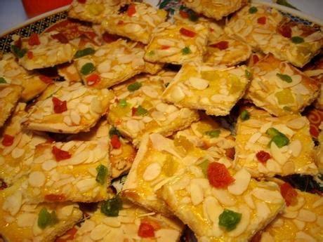 cuisine choumicha poulet cuisine marocaine en arabe 28 images la cuisine