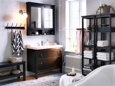 rideau sous evier cuisine salles de bains rétro 10 photos pour vous inspirer