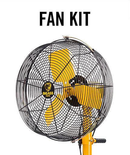 big fan price aireye the pedestal fan and mounted fan from big fans
