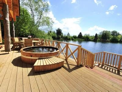 lake district breaks tubs cottages with tubs elite cottages