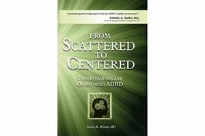 From Scattered To Centered  Understanding And Transforming