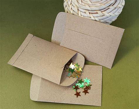 gift card envelope templates psd ai vector eps