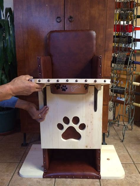 bailey chair megaesophagus bailey chair for dogs with canine megaesophagus large and