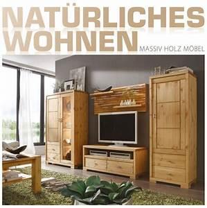 Möbel Hardeck Küchen Prospekt : m bel in der n he b rozubeh r ~ Indierocktalk.com Haus und Dekorationen