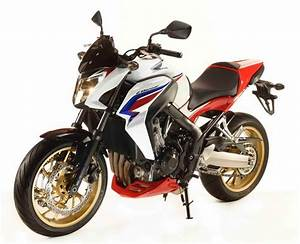 Cb 650 F A2 : honda cb 650 f sp 2015 galerie moto motoplanete ~ Maxctalentgroup.com Avis de Voitures