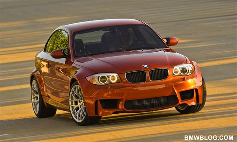 Should Bmw 1m Return?